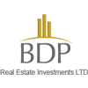 BDP Real Estate